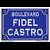 sticker-plaque-de-rue-the-little-sticker-fidel-castro