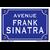 sticker-plaque-de-rue-the-little-sticker-frank-sinatra