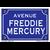 sticker-plaque-de-rue-the-little-sticker-freddie-mercury
