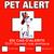 sticker-pet-alerte-animaux-deco-idees