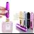 mini-vaprorisateur-parfum-rechargeable-the-little-boutique-7