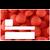 sticker-carte-bancaire-electron-fraise-tagada-the-little-sticker