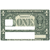 sticker-carte-bancaire-electron-one-dollar-the-little-sticker