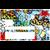 sticker-carte-bancaire-electron-graffiti-bombe-the-little-sticker
