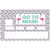 sticker-cb-go-to-miami-the-little-sticker