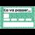 sticker-cb-CA_VA_PASSER_FINGERS_CROSSED-the-little-sticker