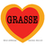 i-love-grasse