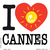 i-love-soleil-cannes