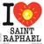 i-love-soleil-saint-raphael