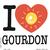 i-love-soleil-gourdon