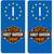 sticker-plaque-immatriculation-italie-the-little-sticker-harley-davidson-1