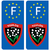 sticker-plaque-immatriculation-the-little-sticker-rct-toulon-rugby-1