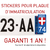 sticker-plaque-immatriculation-garanti-1-an-the-little-sticker