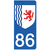86-nouvelle-aquitaine-sticker-plaque-immatriculation-the-little-sticker-fabricant