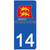 14-normandie-sticker-plaque-immatriculation-the-little-sticker-fabricant