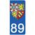 89-bourgogne-franche-comte-sticker-plaque-immatriculation-the-little-sticker-fabricant