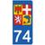 74-auvergne-rhone-alpes-sticker-plaque-immatriculation-the-little-sticker-fabricant