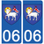 06-08-sticker-plaque-immatriculation-grasses