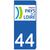 44-pays-de-la-loire-sticker-plaque-immatriculation-the-little-sticker-fabricant