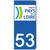 53-pays-de-la-loire-sticker-plaque-immatriculation-the-little-sticker-fabricant