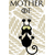 mother-of-cat-impression-photo-sur-toile-the-little-boutique