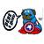 sticker-bebe-a-bord-CAPTAIN-america-pug-carlin-the-little-boutique-1