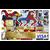 sticker-cb-SPIDERMAN-the-little-boutique-1