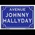 sticker-plaque-de-rue-the-little-sticker-JOHNNY-HALLYDAY