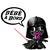 sticker-bébé-a-bord-dark-vador-ROSE-THE_LITTLE_BOUTIQUE