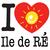 ILE-DE-RE-CHARENTE_STICKER-I-LOVE-LE-SOLEIL-THE-LITTLE-BOUTIQUE