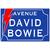 sticker-plaque-de-rue-DAVID-BOWIE-the-little-boutique