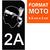 2A-CORSE-NOIR-sticker-plaque-immatriculation-moto-DROIT