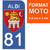 81 ALBI-sticker-plaque-immatriculation-moto-DROIT