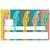 GUITARES-the-little-boutique-sticker-carte-bancaire-stickercb-1