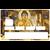 golden-BOUDDHA-3-stickercb-sticker-carte-bancaire-1