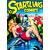 impression-sur-toile-STARLING-COMICS- 50X70
