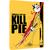 PERSPECTIVE_KILL_PIF