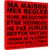 PERSPECTIVE_MA_MAISON_MES_REGLES
