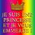 TLB0431ARC-impression-sur-toile-je-suis-une-princesse-et-je-vous-emmerde-the-little-boutique-