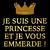 TLB0431N-impression-sur-toile-je-suis-une-princesse-et-je-vous-emmerde-the-little-boutique-