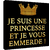 PERSPECTIVE_JE_SUIS_UNE_PRINCESSE