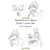 MONTAGE-animatomy-the-little-boutique