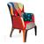 the_little_boutique_tomasucci_fauteuil_KALEIDOS_C