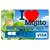 sticker-carte-bancaire-I-LOVE-MOJITO-2-the-little-boutique