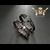 bracelet-homme-saint-tropez-caterina-calavera-the-little-boutique-nice-4