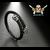 bracelet-homme-femme-acier-chicanos-caterina-calavera-the-little-boutique-nice-2