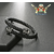 bracelet-homme-femme-acier-chicanos-caterina-calavera-the-little-boutique-nice