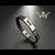 bracelet-homme-new-york-caterina-calavera-the-little-boutique-nice-2