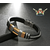bracelet-homme-new-york-caterina-calavera-the-little-boutique-nice-1