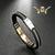 bracelet-homme-new-york-caterina-calavera-the-little-boutique-nice